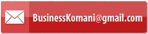 contact email address button - komani business - queenstown - south africa