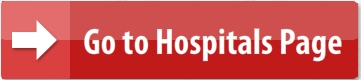go to hospitals page