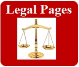 Legal Pages - komani business - queenstown - south africa