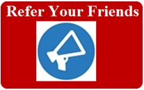 refer your friends - komani business - queenstown - south africa
