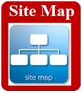 site map - komani business - queenstown - south africa