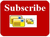 subscribe to mailing list - komani business - queenstown - south africa