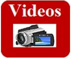 videos - komani business - queenstown - south africa