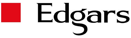 edgars stores - major retail businesses - komani business - queenstown - south africa
