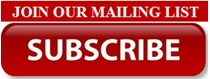 subscribe - komani business - queenstown - south africa